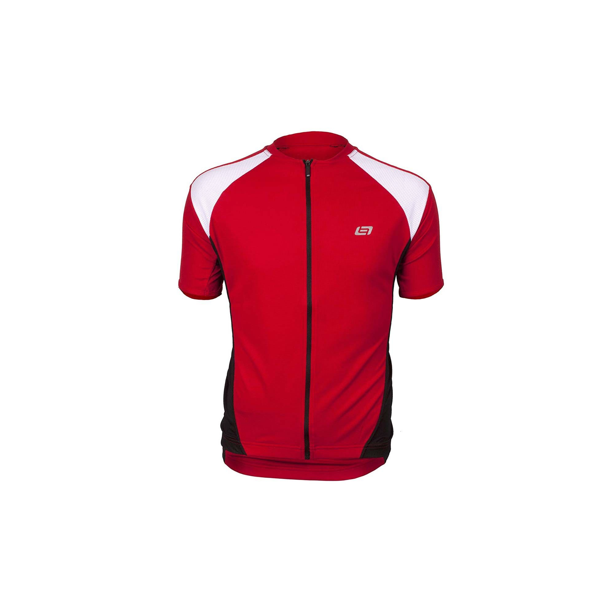 Bellwether Pro Mesh Men/'s Cycling Jersey