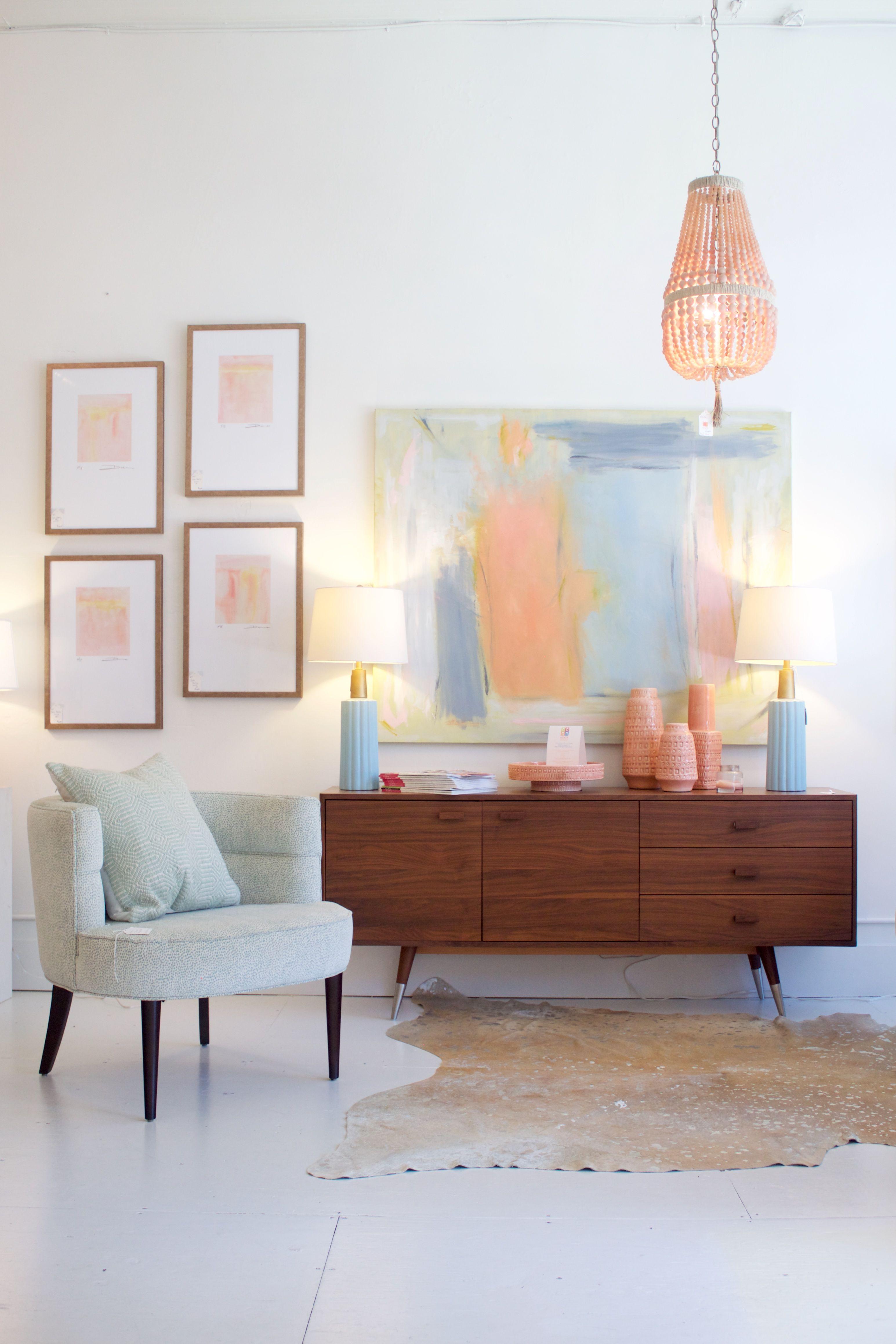 Vivid interiors store 513 s elm st greensboro nc 27406