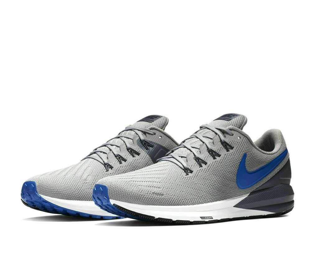Nike Air Zoom Pegasus 33 Legion Blue White Chlorine Blue