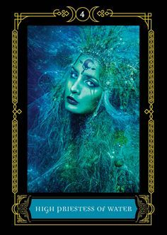 Free Online Oracle Card App You And The Universe House Of Night Oracle Cards Oracle Decks