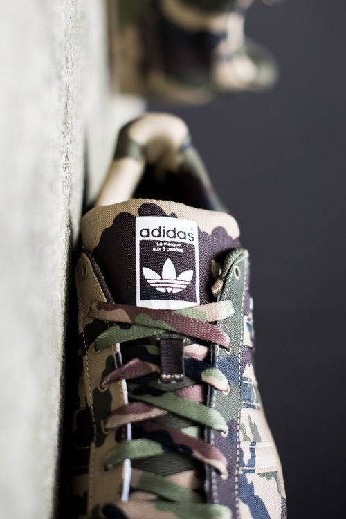 """f2baed542 adidas Superstar """"Camo"""" (Graphic Pack)"""