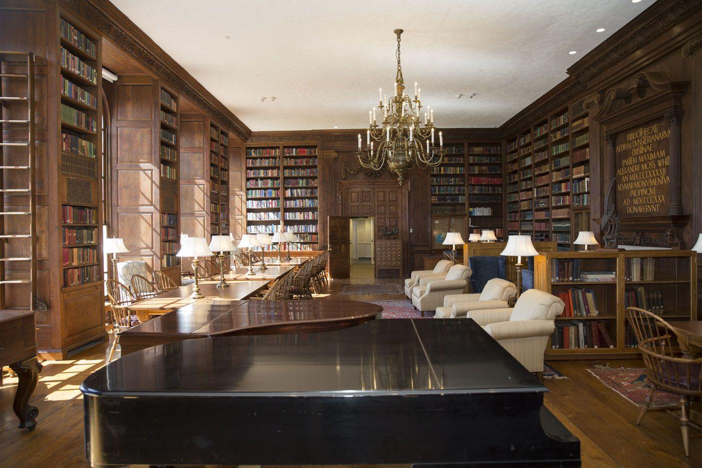 Harvard Dunster House   Buscar Con Google · HarvardUnitedDorm Room Part 74