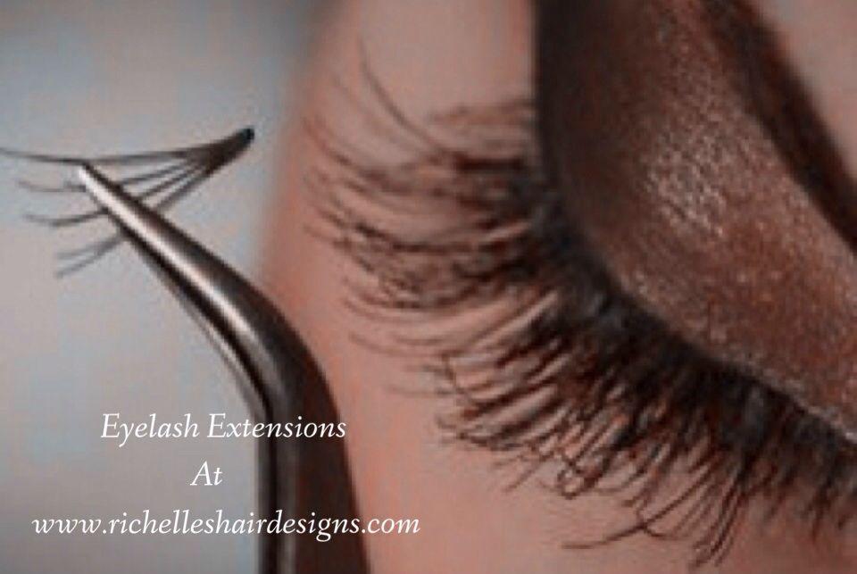 #color #richelleshairdesigns #hairsalon #beauty # ...