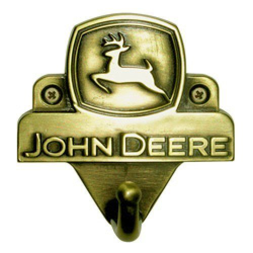 John Deere Bathroom Decor: Pin By Katie Richardson On ETSY Home
