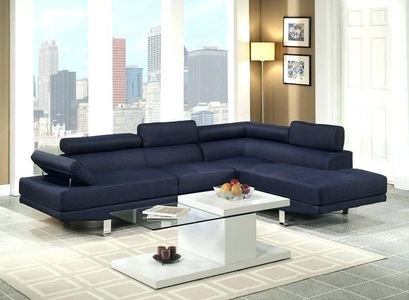 Awe Inspiring More Click Most Comfortable Couches Ever Large Size Home Interior And Landscaping Oversignezvosmurscom