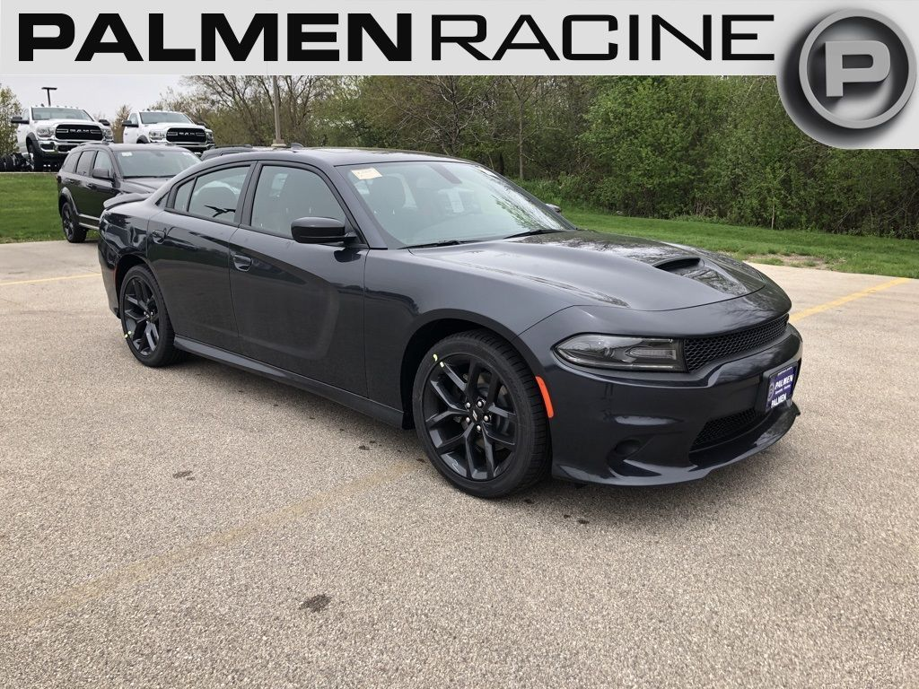 Awesome 2019 Dodge Charger Gt Rwd Review And Description Dodge Charger Dodge Charger