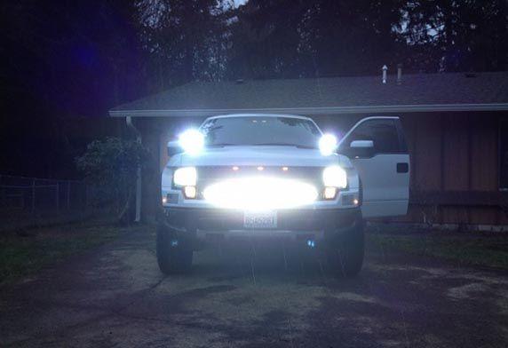First led driving lights and cree light bars manufacturer top off first led driving lights and cree light bars manufacturer top off road lights light aloadofball Choice Image