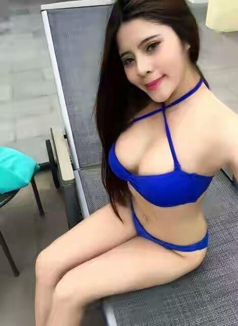 vidya balan boobs sex