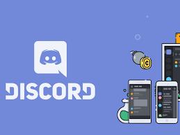 Advertise Your Discord Server Discord Server List Video Game Companies What Is Discord