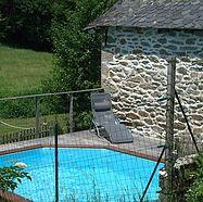 Chambre Du0027hote Aveyron