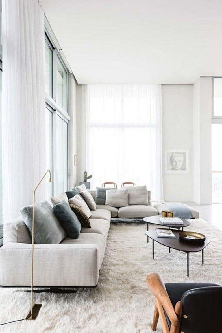 31 beatiful modern sofa set designs for living room livingroomideas livingroomdecorideas