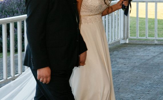 d51c8e219 vestido-de-novia-buenos-aires-argentina-larmide-belen-  MG 0260 r0 ...