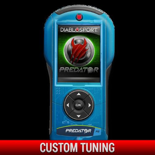 DiabloSport 7310 Predator 2 Platinum For Dodge/Chrysler