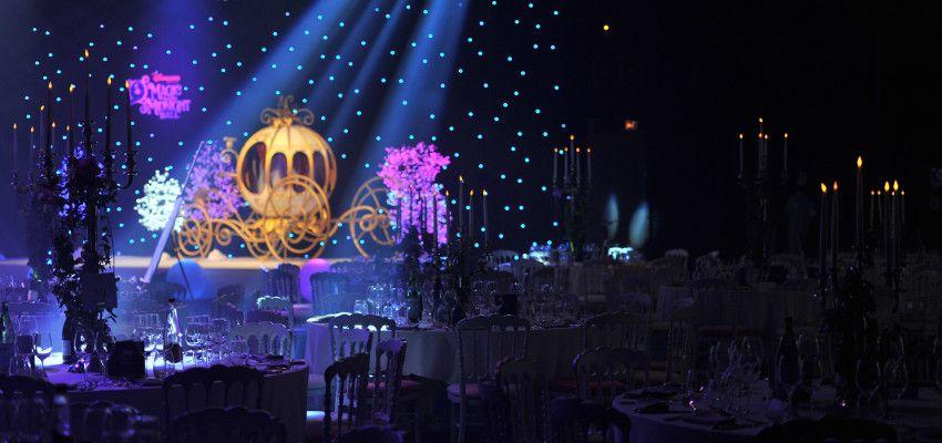 You can now get married at Disneyland Paris   Disney ...