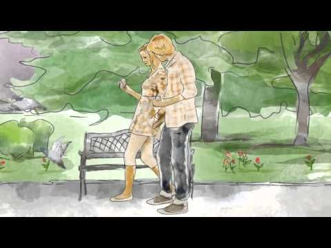 Script, storyboard, frame by frame illustration and animation www - script storyboard