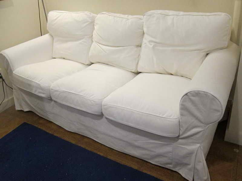 IKEA Sofa covers