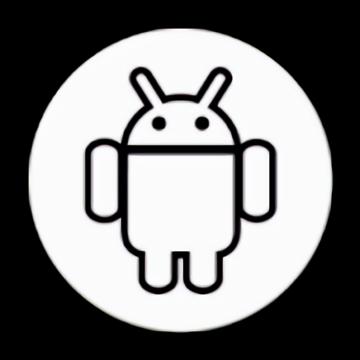 Ekstar App Backup & Restore v3.0.Apk Full [ÜCRETLİ] App