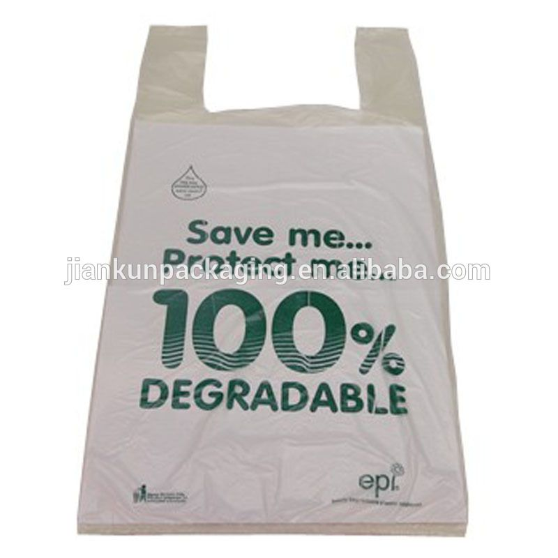 5d62df2768 Eco-friendly and recycle folding shopping biodegradable plastic bag ...