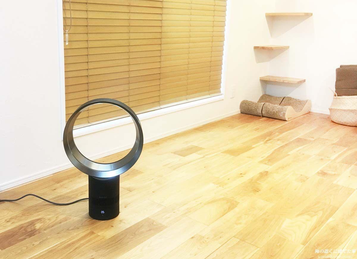 ボード 家電 Home Appliance のピン