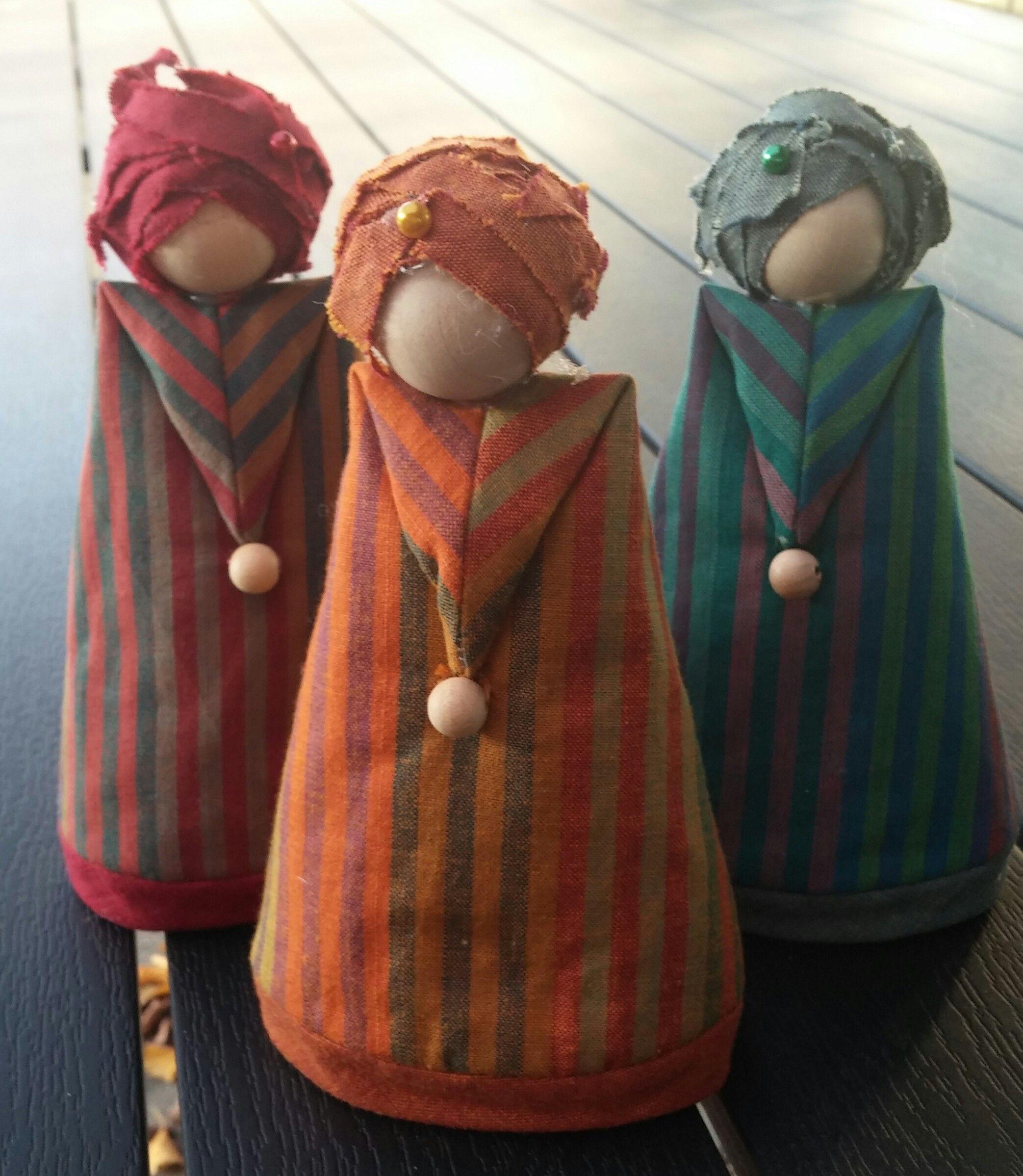 Hellige Tre Konger Ornaments Pinterest Epiphany And Ornament