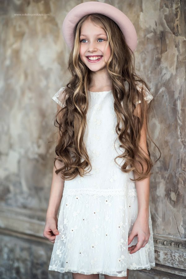 Kid Models | Child models, Children, Russian model