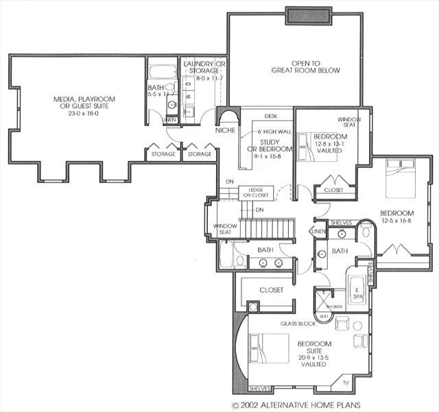 Homeplans Alternative Home Plans House Plans House Plans Different House Styles How To Plan