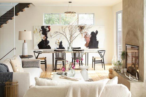 mill-valley-living-room