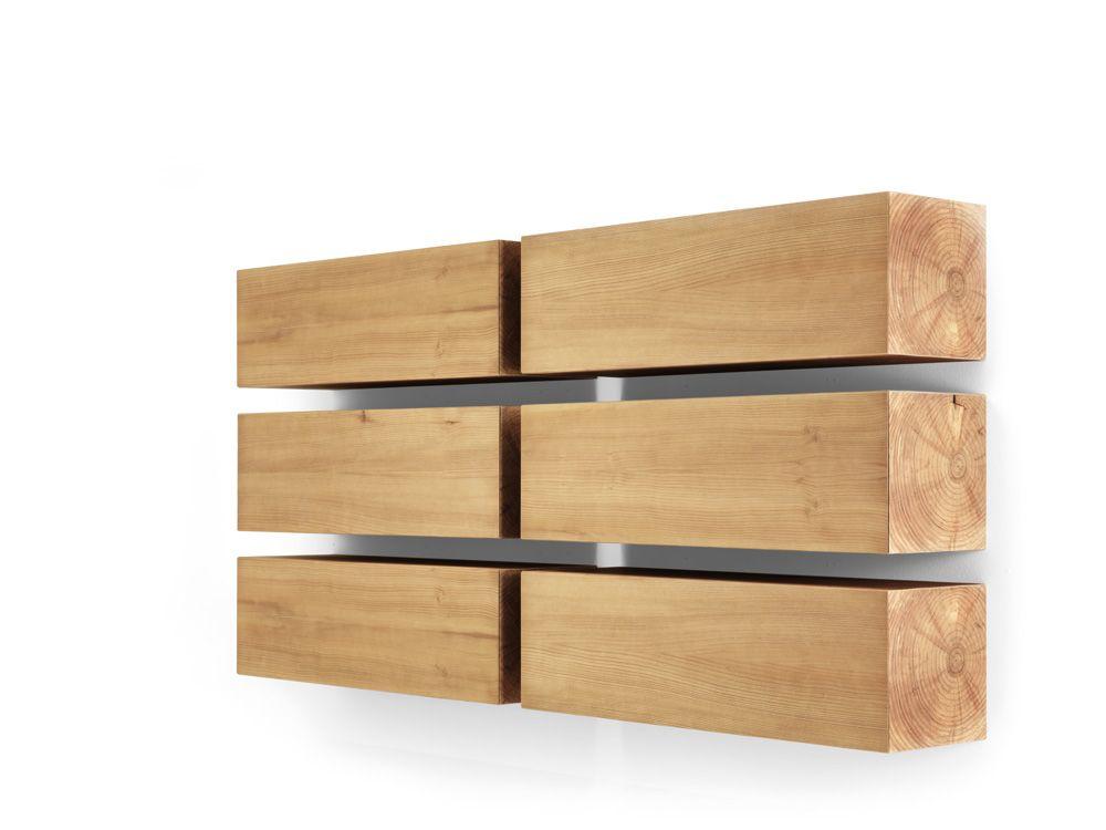 Pin di mogg unlimited design su mogg storages for Mobili design italiani