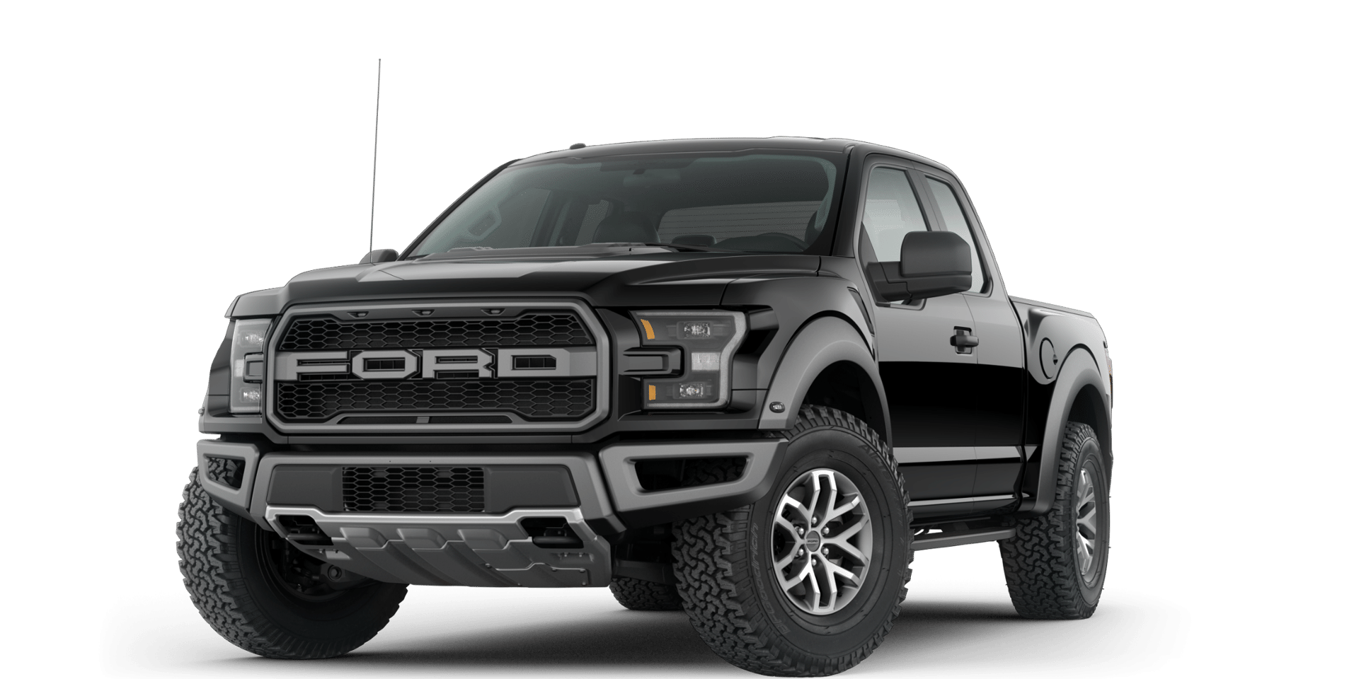 12 Best Tough And Beast Ford F 150 Cars Of All Times Ford Raptor Ford F150 Ford Trucks