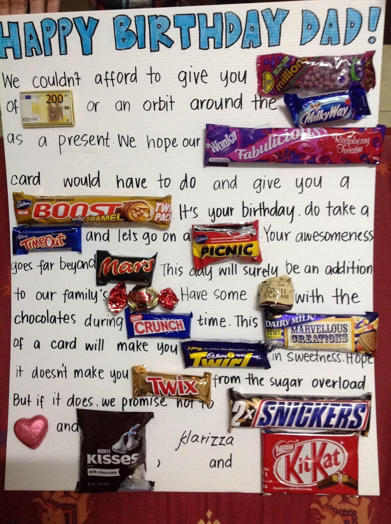 http24mediatumblrtumblrm6zx9riCxb1qdm0mvo11280jpg – Chocolate Birthday Cards