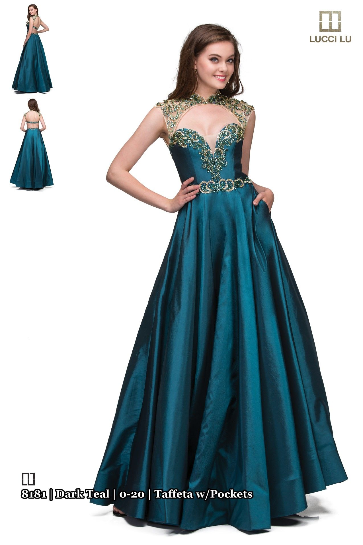 Pin by athena couture on long prom dresses for pinterest