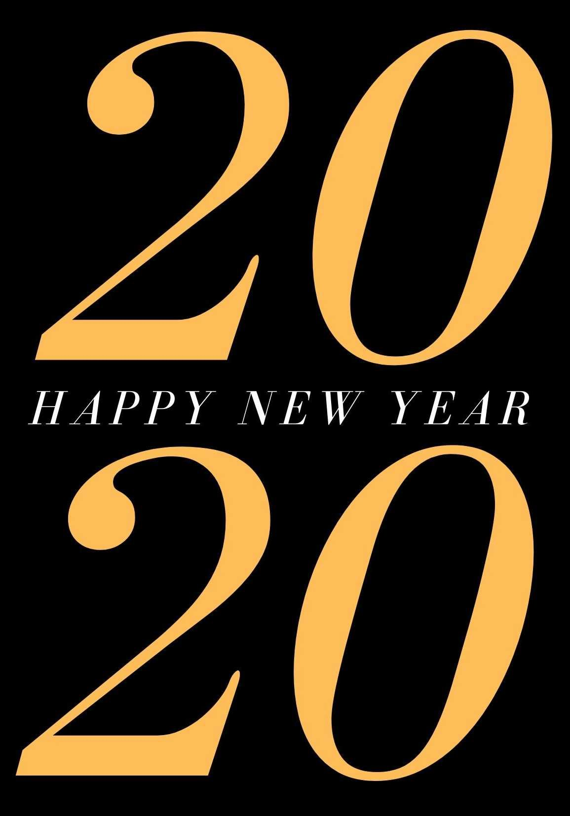 new years eve images 2020 HD free for whatsapp, Instagram