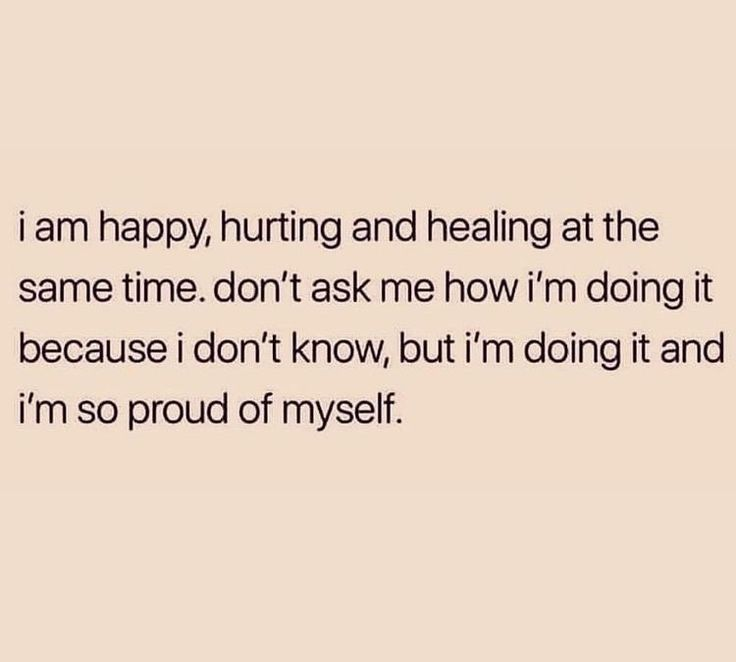 """Moving On Quotes : Moving On Quotes 🥀 on Instagram: """"#love #quotes #selflove #loveyourself #lo... - The Love Quotes 