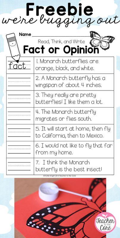 I heart huckabees essay