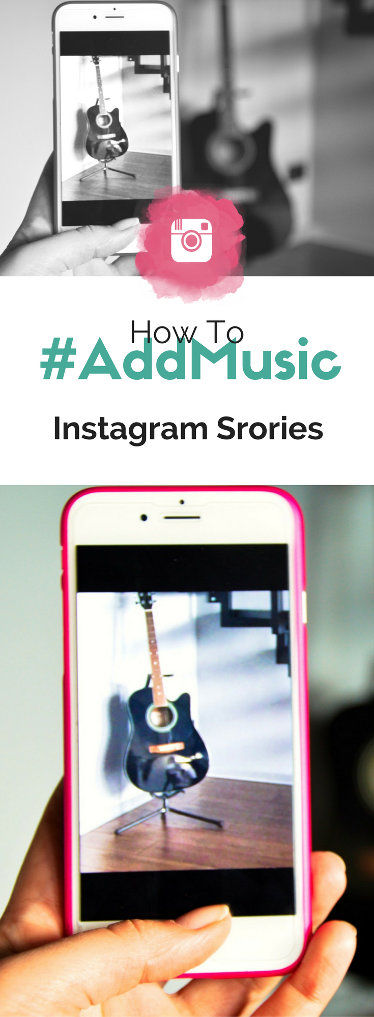 How To Add Music On Insta Stories Add Music From Your Phone And Choose Any Song You Like Create The Best Instag For You Song Best Instagram Stories Add Music