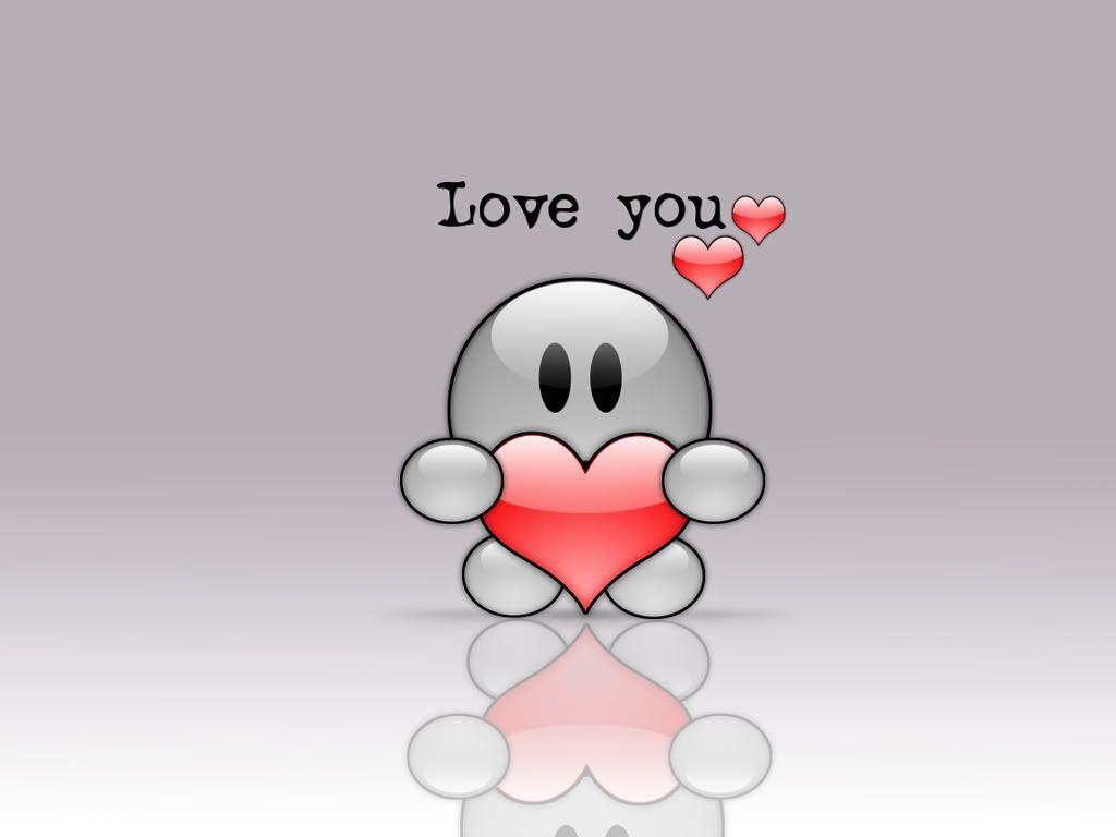 Good Wallpaper I Love You Cartoon - 83dbd50c087383a1129b96cd58a8f8a4  Image_882223   .jpg