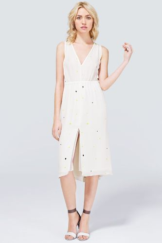 78282206483 Party All The Time! 11 Perfect Summer Cocktail Dresses  Refinery29