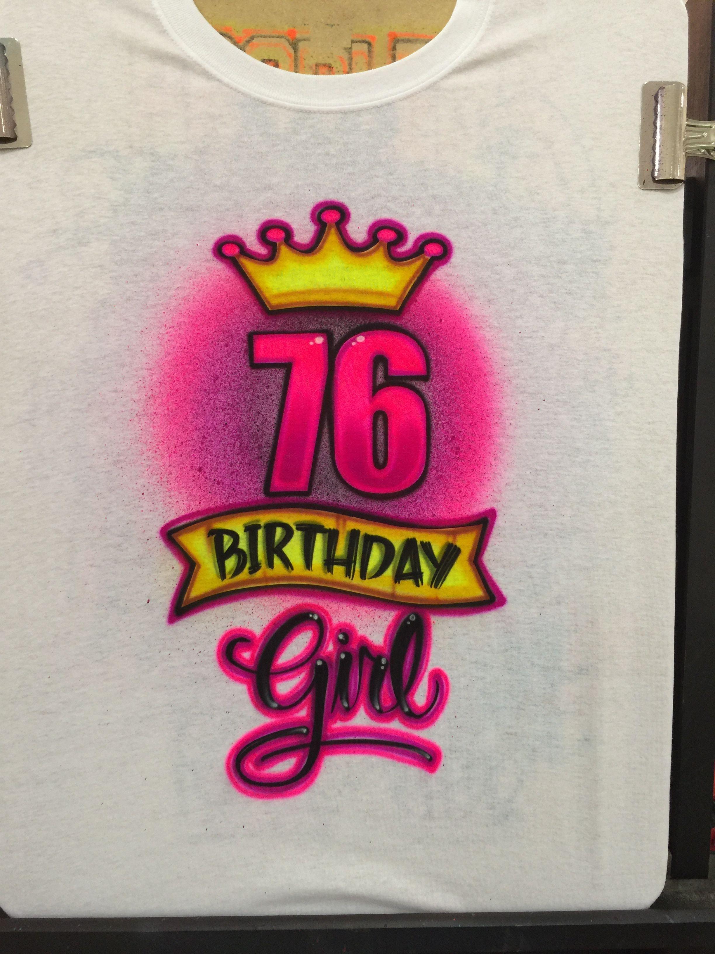 Birthday design birthdays birthday design tshirt