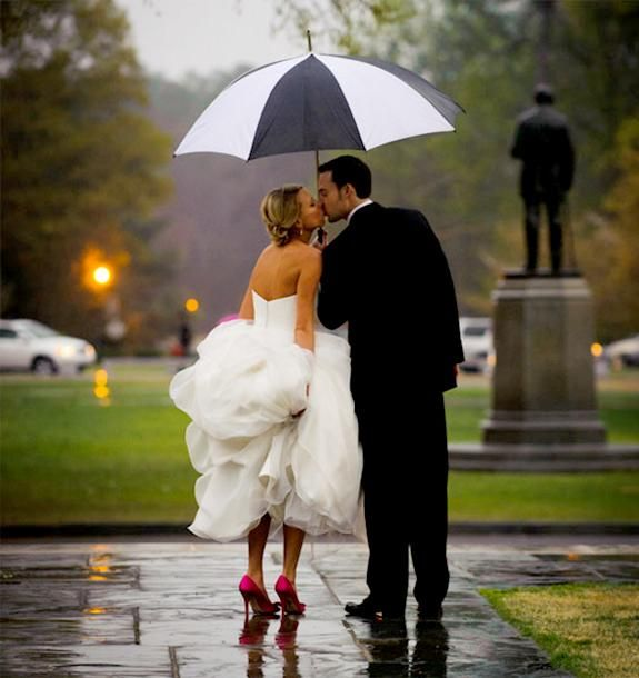 Best 25 Detroit Wedding Ideas On Pinterest: Best 25+ Rainy Wedding Ideas On Pinterest