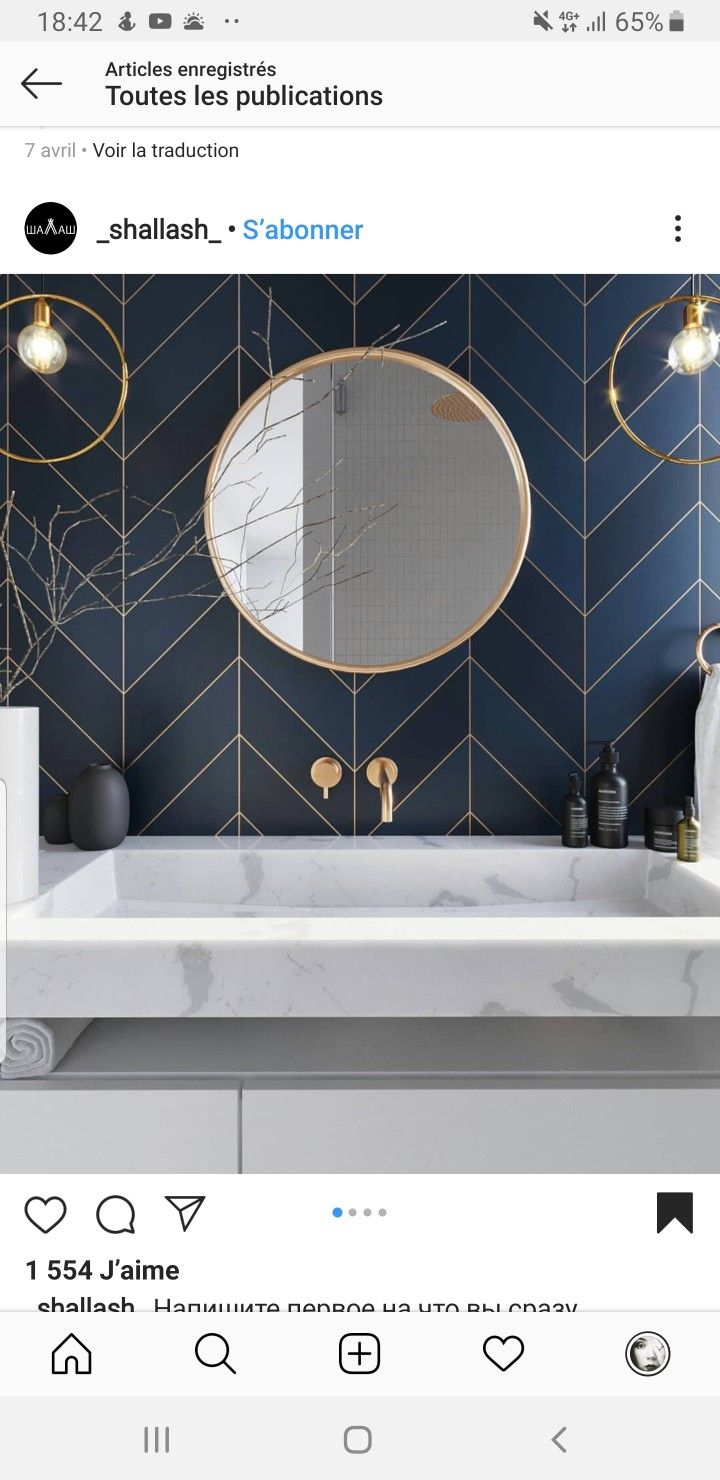 Pin By Ivana On Visbeen Small Bathroom Makeover Bathroom Remodel Master Bathroom Makeover