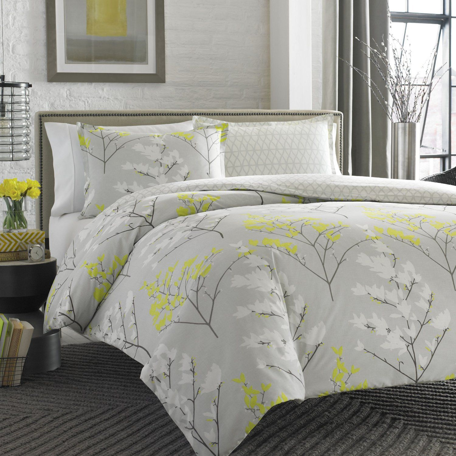 white for headboards rug ideas charming pc duvet piece bedding comforter blue queen beautiful decoration black emilie king full set tan doona sizes ashley size of tufted bedroom flower motif in discount sets today headboard free covers savannah shipping duvets cotton and wheat laura with cover