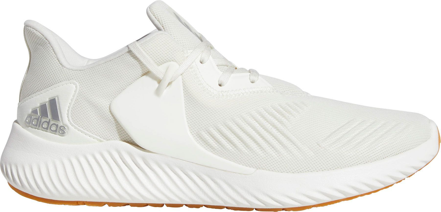 9a70f207a9d73 adidas Men s alphabounce RC 2 Running Shoes in 2019