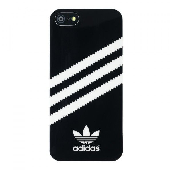 coque iphone 6 adidas jaune