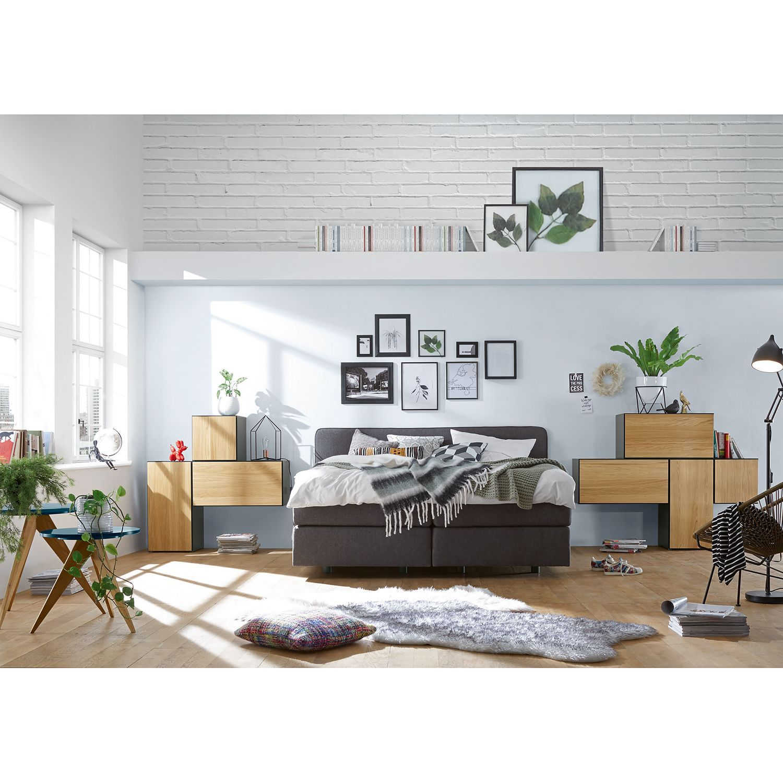Sideboard Huelsta Now To Go I In 2019 Schlafzimmer Hulsta