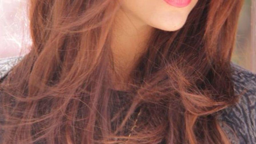 صور اجمل بنات صور بنات صور بنات كيوت صور بنات محجبات صور اجمل بنات في العالم 209 صور بنت فيس بوك روعة ودلع Hair Styles Long Hair Styles Beauty