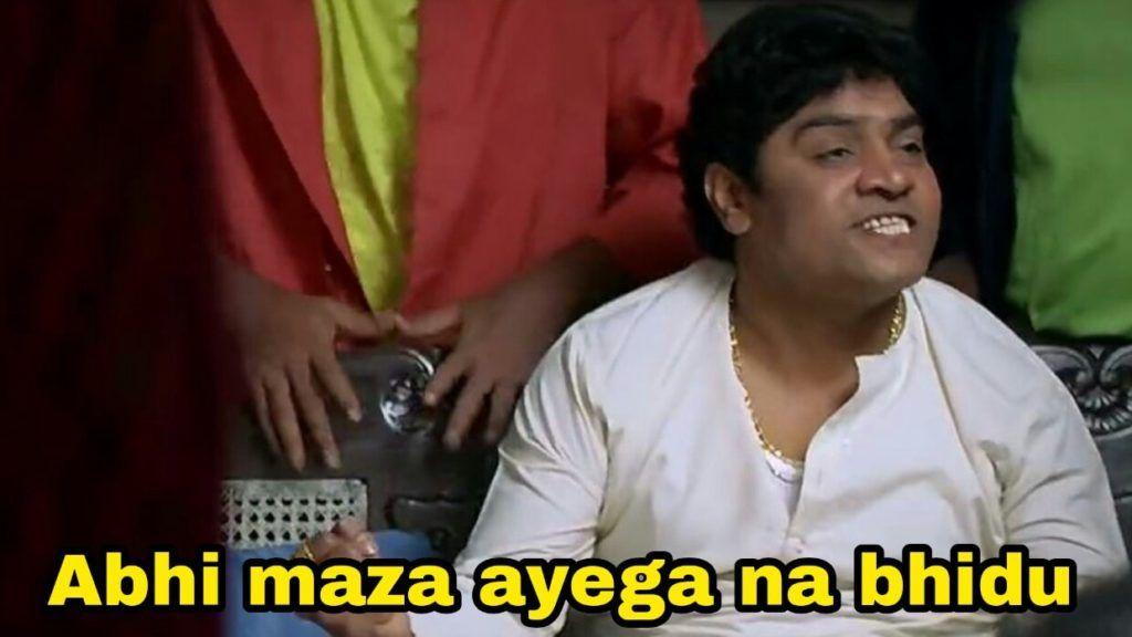 Hera Pheri Meme Templates Indian Meme Templates In 2020 Meme Template Memes Funny Faces Funny Dialogues