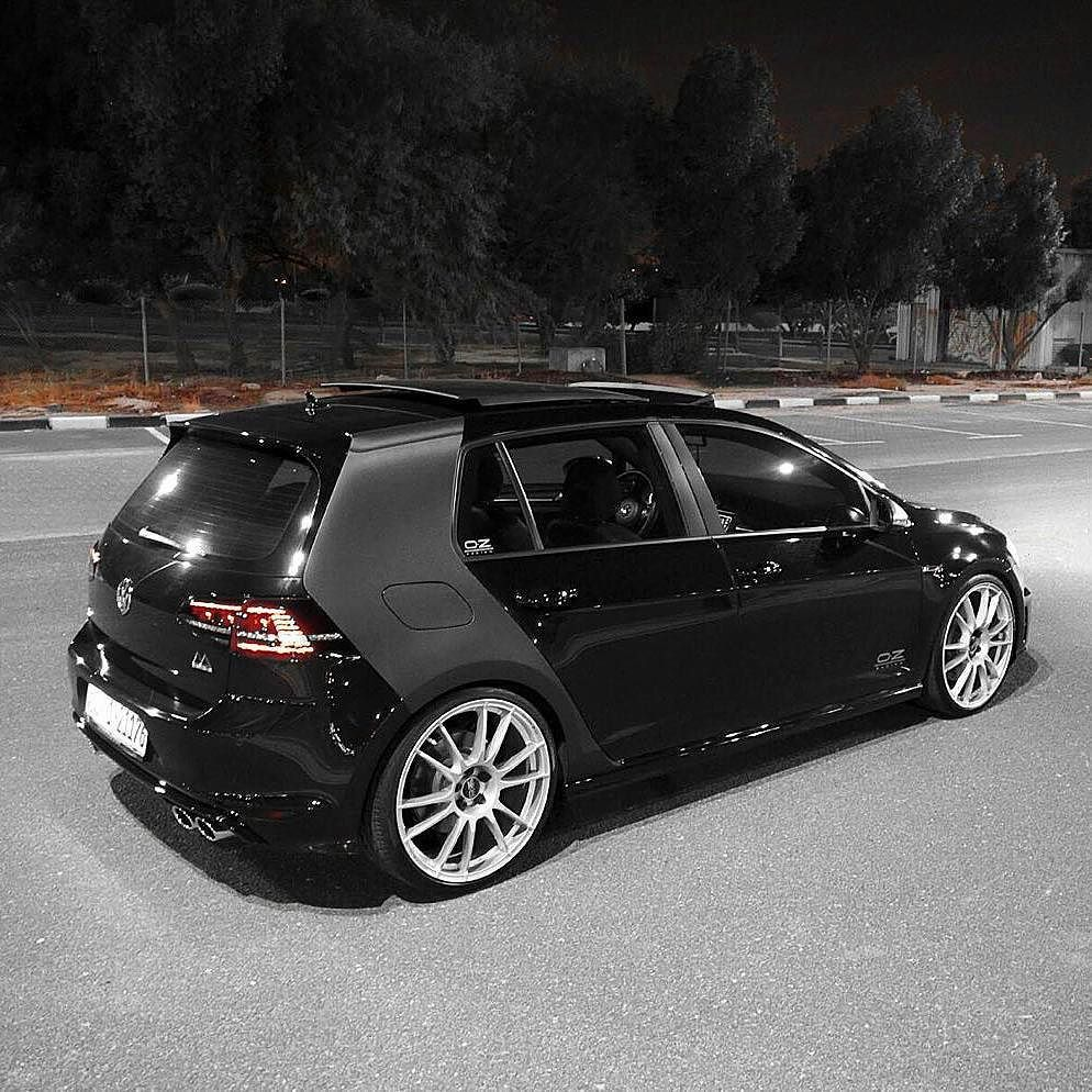 Audi Rs4 Lease Deals: Pin By Jorge Humberto Campos Rodríguez On Golf, VW.