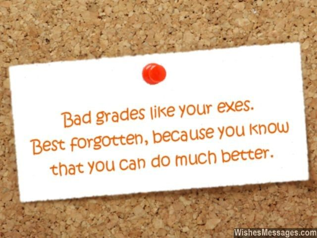 Good Luck On Your Exam Quotes: Good Luck Messages For Exams: Best Wishes For Tests