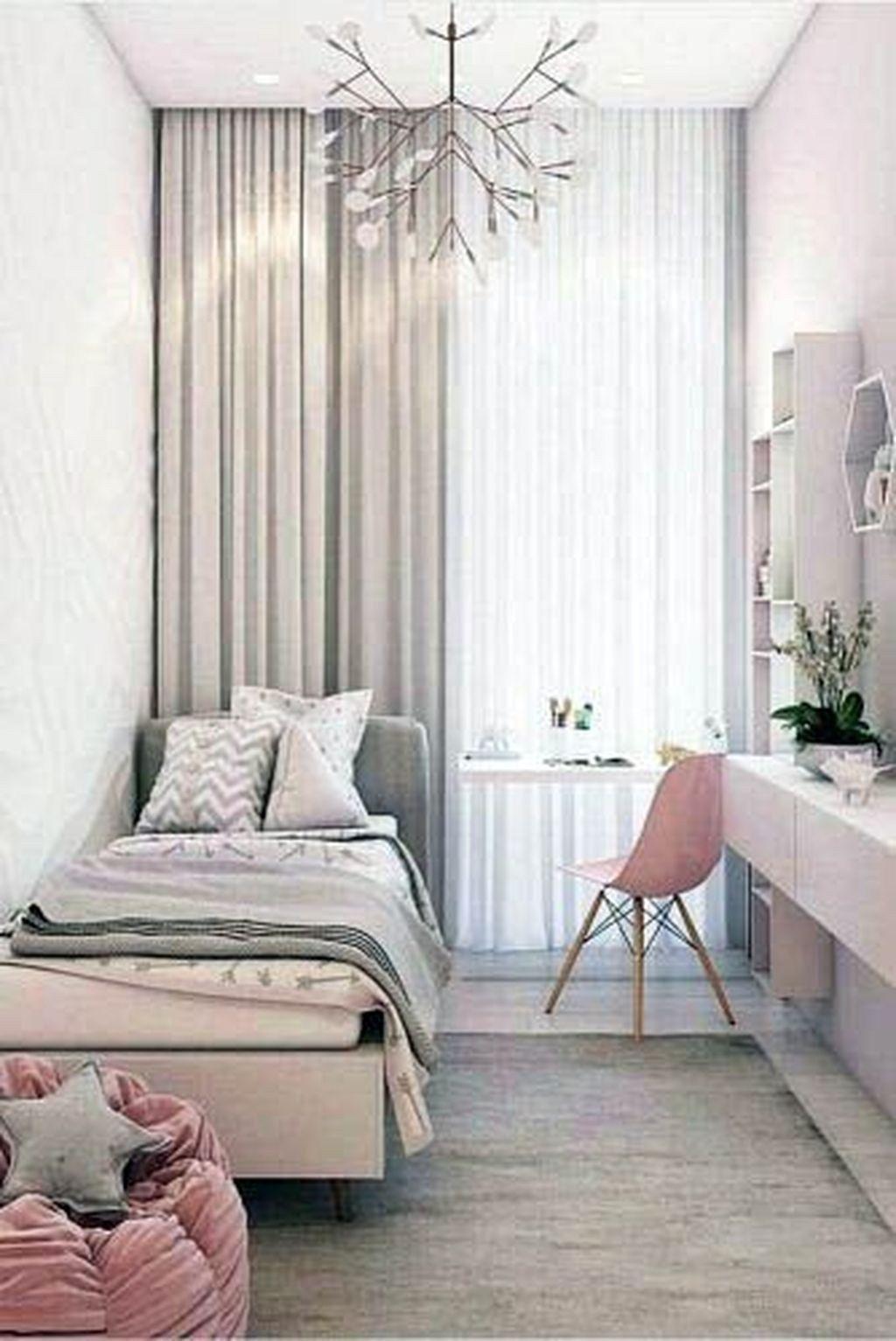 20 Moderne Farbenfrohen Schlafzimmer Deko Ideen Fur Kinder 11 Sobald Sie Wissen Was Ihr Kind S Phantasie Ist Zimmer Einrichten Wohnung Kleine Wohnung