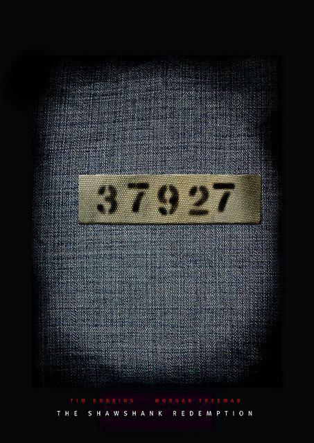 Shawshank Redemption 4k Wallpaper